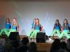 VKC - Paramos koncertas Vilniuje 2012